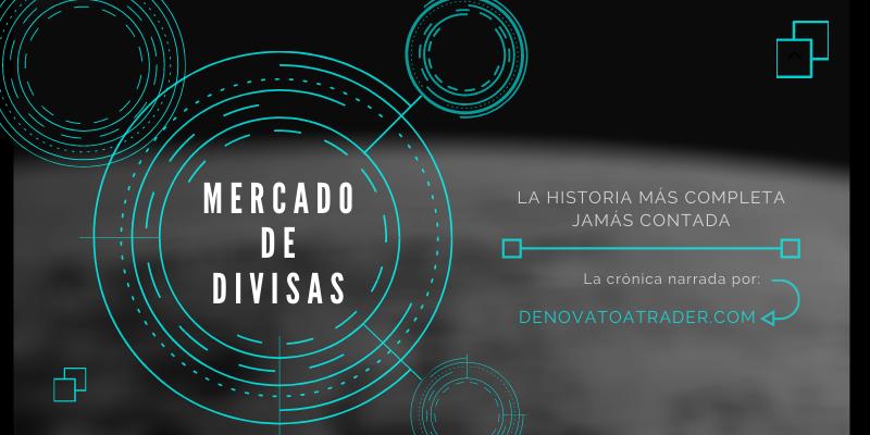 MERCADO-DE-DIVISAS