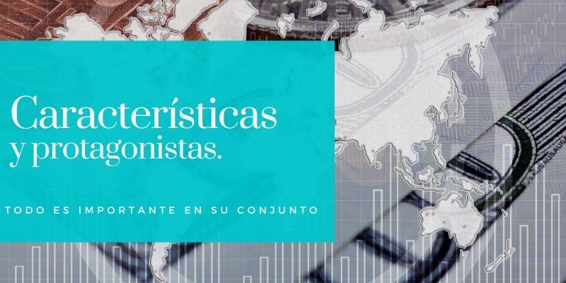 CARACTERISTICAS-MERCADO-DE-DIVISAS