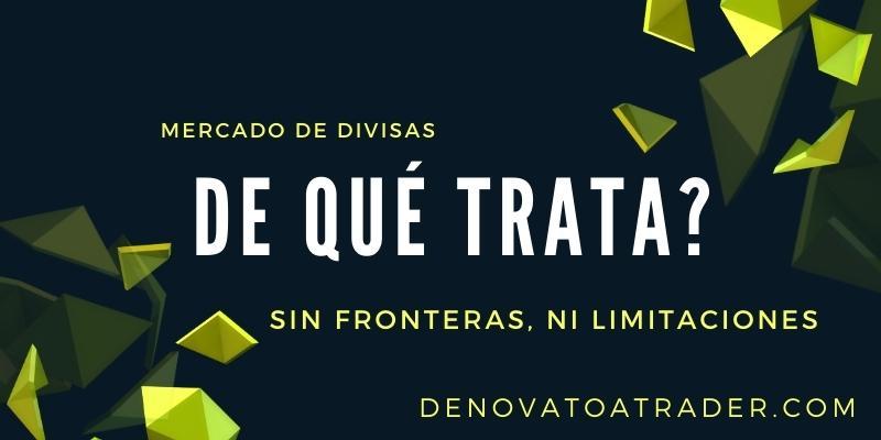 FUNCIANANDO-Y-ENTENDIENDO-EL-MERCADO-DE-DIVISAS