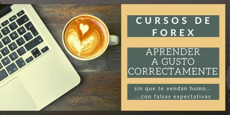 curso-forex