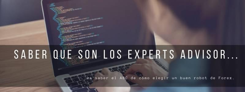 expert_advisors-en-forex