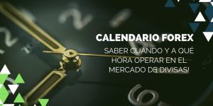 CALENDARIO-FOREX