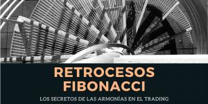 RETROCESOS-FIBONACCI