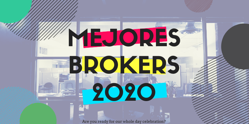 mejores-brokers-2020