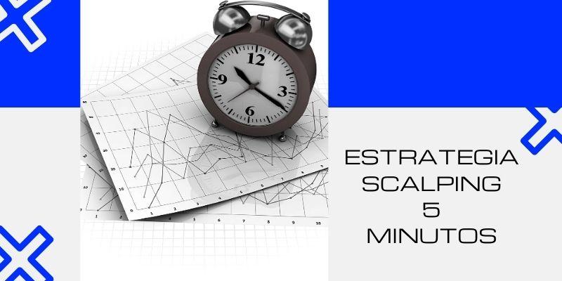 ESTRATEGIA-SCLAPING-5-MINUTOS