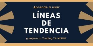 LÍNEAS-DE-TENDENCIA
