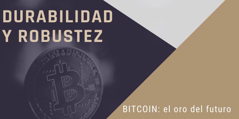 durabilidad-bitcoin