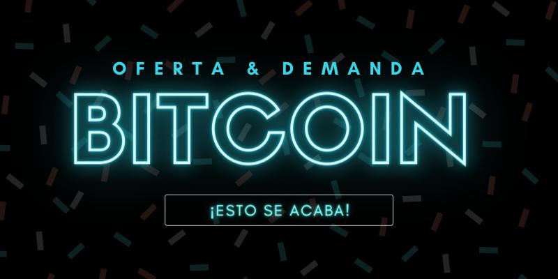 escasez-bitcoin