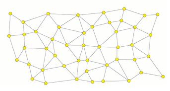 red-distribuida-criptodivisas